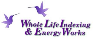 Whole Life Indexing and Energy Works